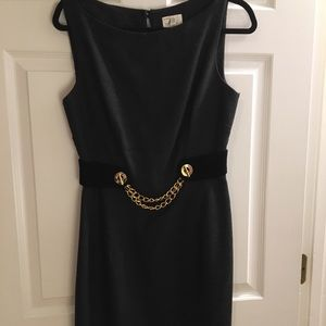 Gorgeous Milly Dress - only worn once!